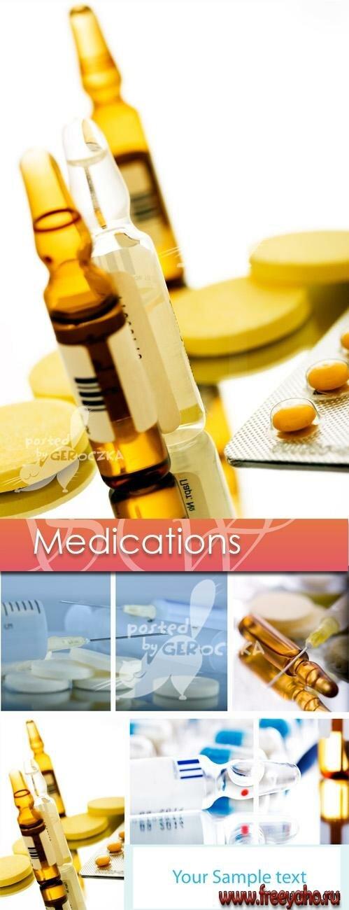 партнер лекарственные препараты