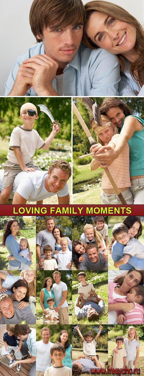 love family Are your love ancestors on wikitree yet search 4,623 then share your genealogy and compare dna to grow an accurate global family tree that's free forever.