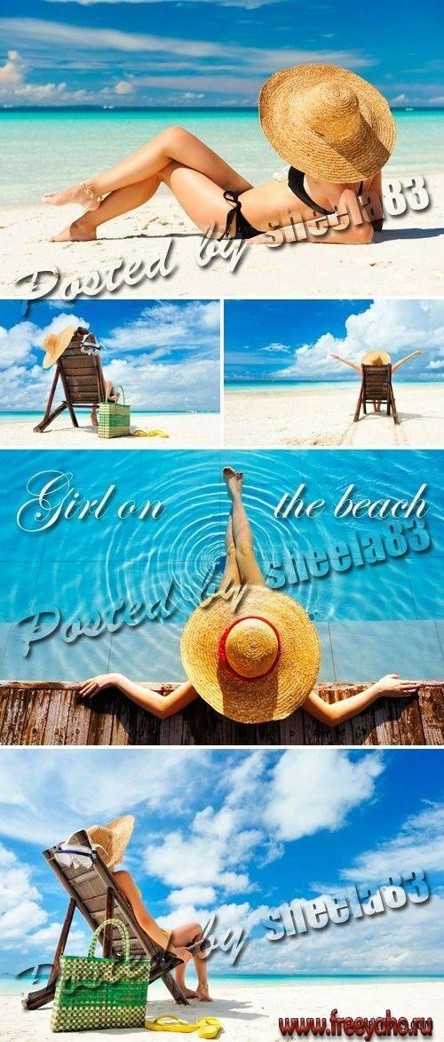 Sexy beach 3 сексуальный берег 3 letitbit