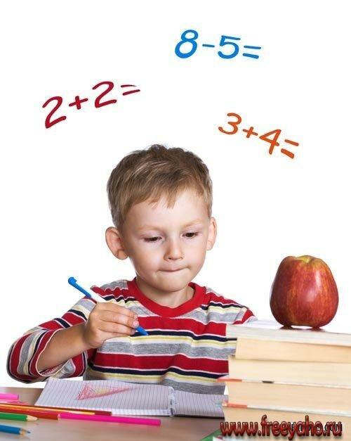 Клипарт школа и учеба school