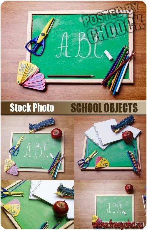Скачать картинки школьная тема